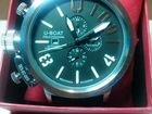 Оригинальные часы jovial