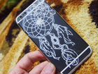 iPhone 6S Dreamcatcher