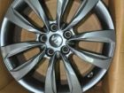 Новые Replay KI25 GM R18 5x114.3/67.1/41 KIA