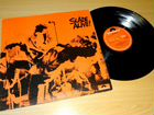 Slade Alive 1972 UK LP винил