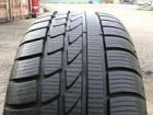 245/45R17 Hankook Winter IxCept Evo W310 (99V)