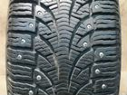 205/60/16 Pirelli Winter Carving Edge