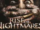 Rise of Nightmares (Kinect, Xbox 360)