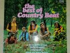 The best of Country Beat