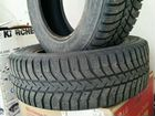 BridgeStone IceCruiser5000(2шт)