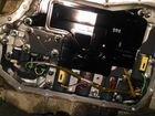 U760 запчасти для автомата на Camry, ES 250