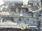 Kia Rio Киа Рио Двигатель G4EE 1.4л