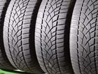 Данлоп SP Winter Sport 3D 185/65R15 комплект (и. 3