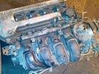 АКПП от двигателя 1zz Toyota Avensis Opa 1.8
