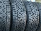 4 бу Dunlop SP Winter Sport 3D 275/45 R20
