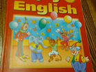 Enjoy English 2