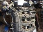 Продам двигатель Приора 1.6 16 клапанный