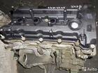 Двигатель G4KD Sportage IX 35 Hyundai двс бу