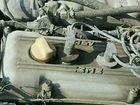 Двигатель змз 405 на газель