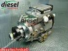 Замена ремней ГРМ и ТНВД Ауди А6 (4B) двигатель AKE - База ...