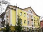 Административное здание 850 м²