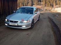Honda Accord, 1997, с пробегом, цена 275000 руб.