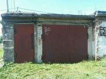 Железные гаражи абакан терморегулятор для гаража купить в