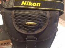 Nikon D 5100 — Фототехника в Москве