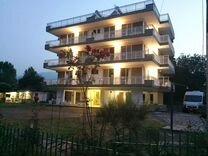 Компьютерная помощь коммерческая недвижимость в испании ипотека в москве на коммерческую недвижимость в
