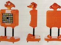 Детские игровые автоматы куплю б у скачать игровые автоматы беспплатно