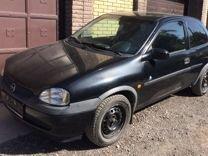Opel Corsa, 1998 г., Ростов-на-Дону