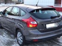 Ford Focus, 2011 г., Санкт-Петербург