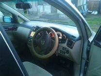 Toyota Ipsum, 2003 г., Иркутск