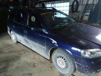 Opel Astra, 2000 г., Тула