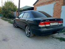 Nissan Sunny, 2000 г., Ростов-на-Дону