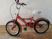 7d47b1dceab6 Купить детский велосипед недорого в Тамбове. Доступные цены на новые ...