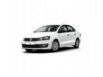 Volkswagen Polo, 2018 г., Тула