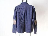 6336125ff0d мужская обувь - Женские рубашки - купить блузки Mango