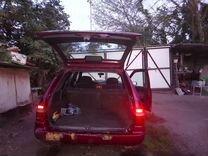 Ford Escort, 1999 г., Воронеж