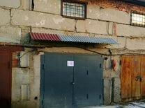 Купить гараж в иркутске на карте гараж металлический сборный купить в воронеже