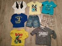 b2f8ced0f пара - Купить детскую одежду и обувь в Красноярском крае на Avito