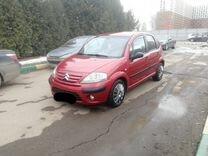 Citroen C3, 2009 г., Тула