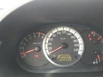 Mazda 5, 2007 г., Тула