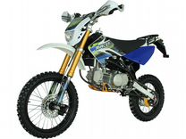 Racer RC160-PM Pitbike