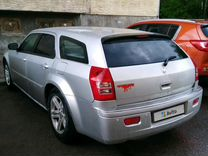 Dodge Magnum, 2005 г., Санкт-Петербург
