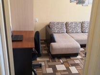 5800831f980ad Купить 1-комнатную квартиру - вторичное жилье без посредников в ...