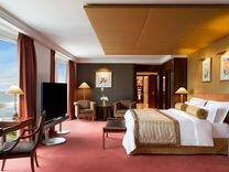 Горящие туры в отели Турции 5 звезд из Спб
