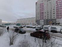 3-к квартира, 97 м², 1/15 эт. — Квартиры в Тюмени