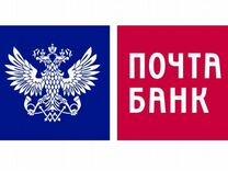 Менеджер по работе с клиентами — Вакансии в Санкт-Петербурге