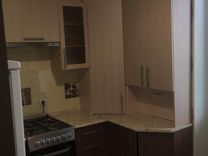 1-к квартира, 38 м², 11/14 эт.