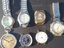 Часы корпусе продать в желтом советских спб ломбард часов
