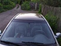Mitsubishi Galant, 1999, с пробегом, цена 240 000 руб.