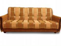Угловой диван   и московской области