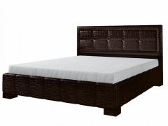 Детская двухъярусная кровать   бу  подольск