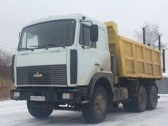 Продажа газ 3309 бу на авито москва